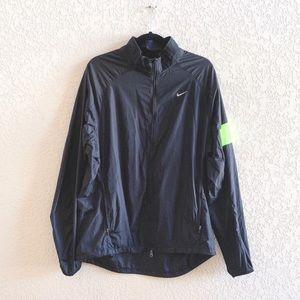 Nike Mens Sportswear Windrunner Windbreaker